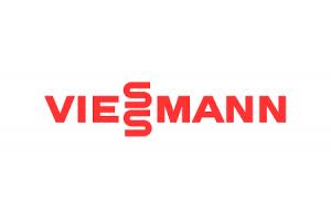 Запчасти для котлов Viessmann